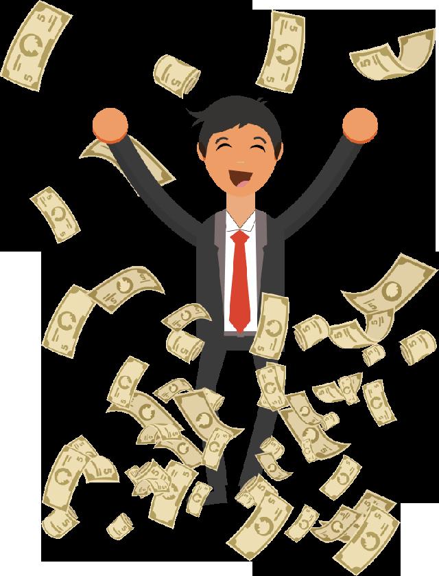 seo продвижение приносит деньги